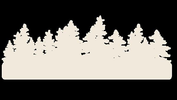 TREE MOTIF-04.png