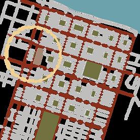 6 Urban Jewel Civic Center 6.png