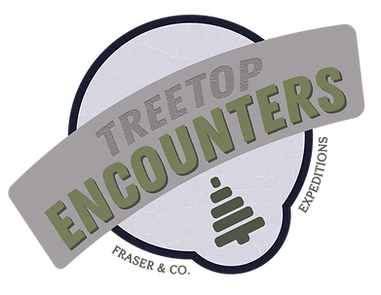 TREETOP ENCOUNTERS LOGO-01.png