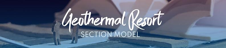 Geothermal Update-17.png
