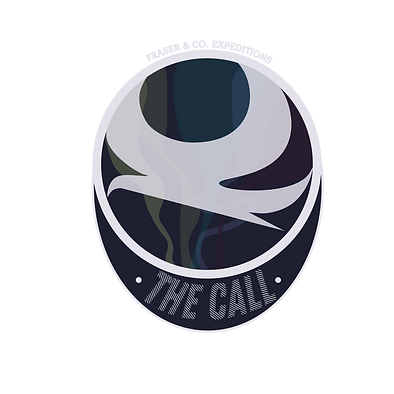 THE CALL LOGO-01.png