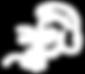 Contour Logo- White.png
