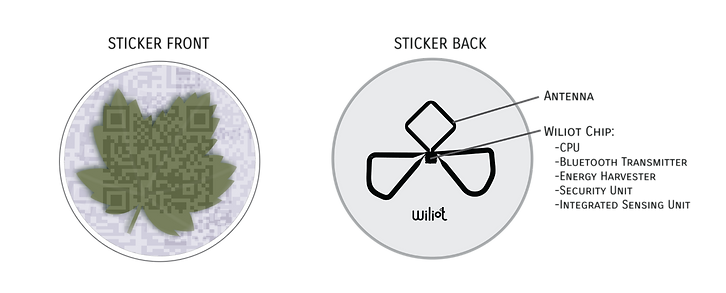 Wiliot Bluetooth transparent -01.png