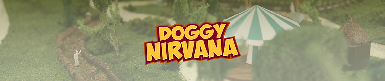 DoggyNirvana Buttons-43.png