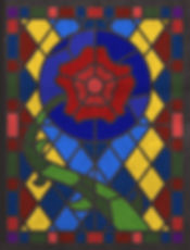 Stained Glass Color.jpg