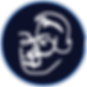 John Manos Design Logo
