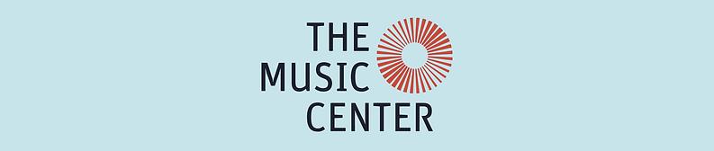 Music center Buttonw-04.png