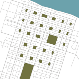 2 Urban Jewel Squares 2.png