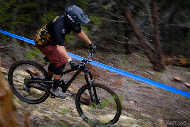 race_down_spider_2018_ (47 of 54)