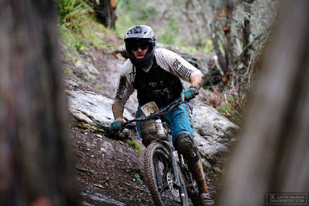race_down_spider_2018_ (41 of 54)