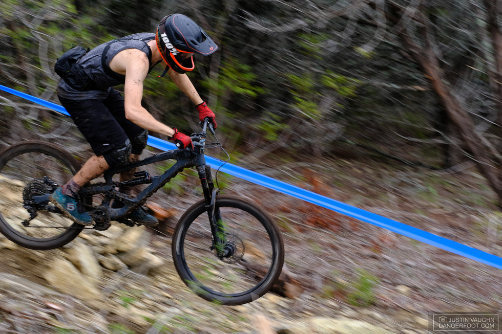 race_down_spider_2018_ (45 of 54)