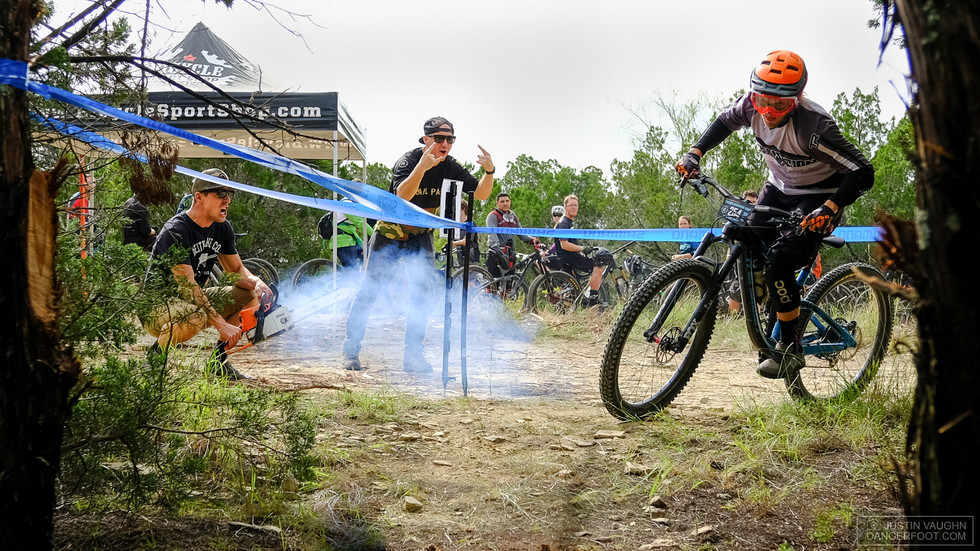 race_down_spider_2018_ (4 of 54)