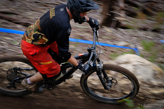 race_down_spider_2018_ (49 of 54)