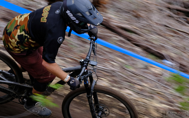 race_down_spider_2018_ (48 of 54)