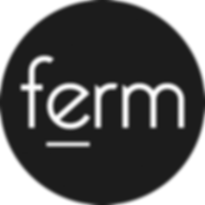 Ferm zw-logo.png