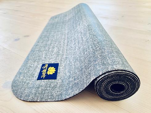 yoga för dig.016.png