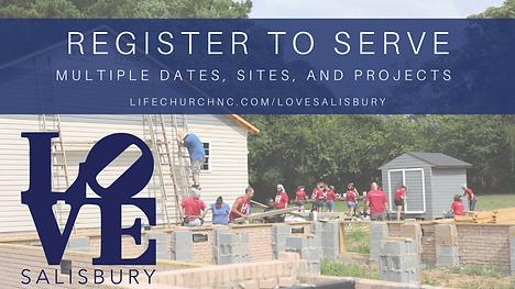 Love Salisbury 2021 Slide.png