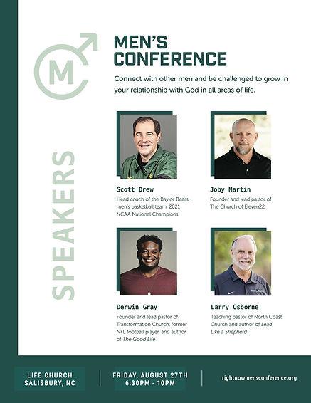 Men's Conference Full Page Flyer.jpg
