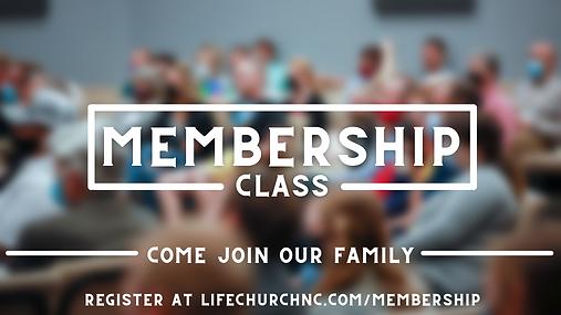 Membership Class Slide.png