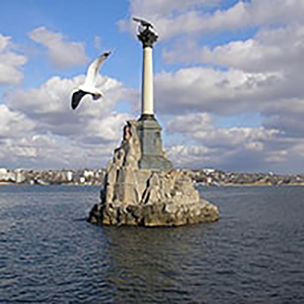 Практически все унитарные госпредприятия Севастополя пока не готовы работать по новым правилам госзаказа