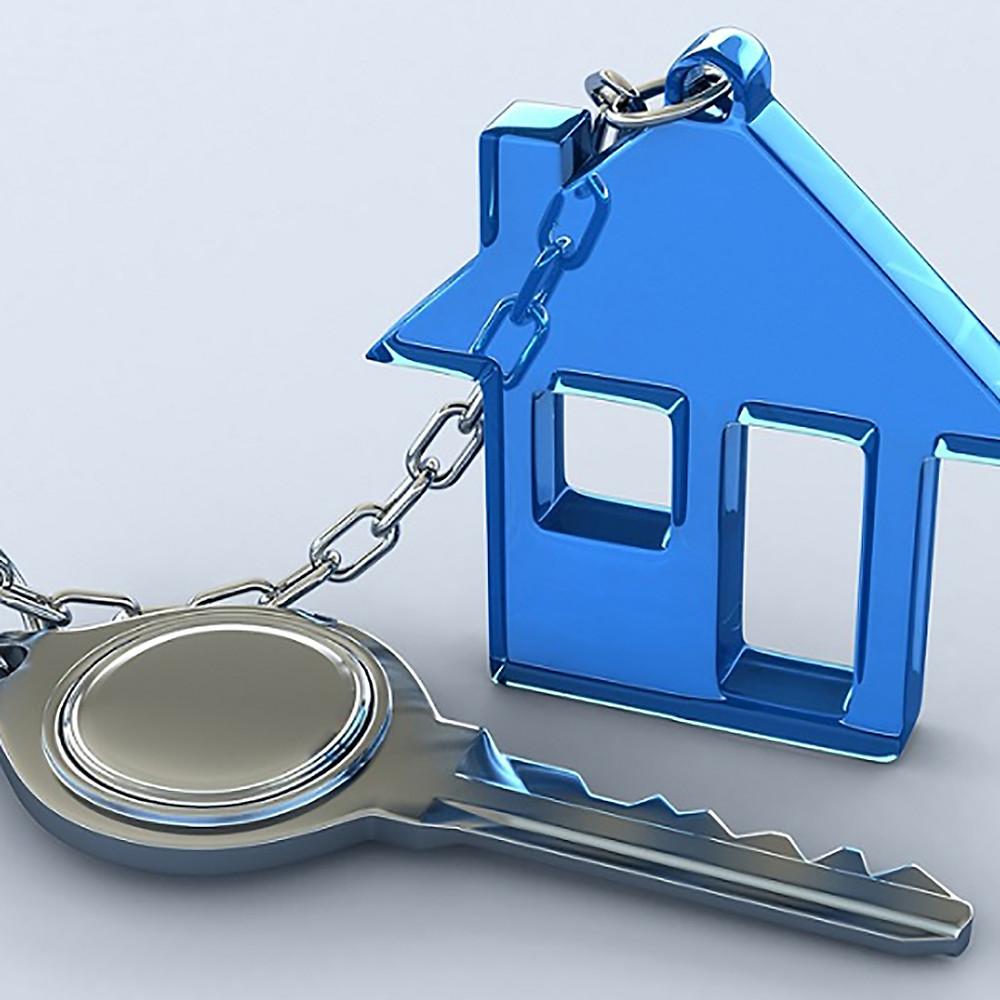 Аренда госимущества осуществляется в соответствии с 223-ФЗ