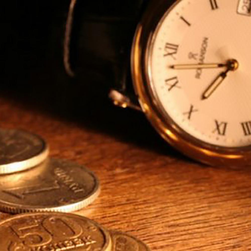Нельзя требовать неустойку (штраф, пени) по банковской гарантии