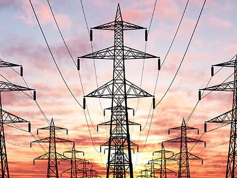 Контракт на присоединение к электросетям можно закупить у единственного поставщика