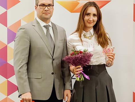 На победу в премии «Лидер конкурентных закупок» претендует свыше 230 компаний