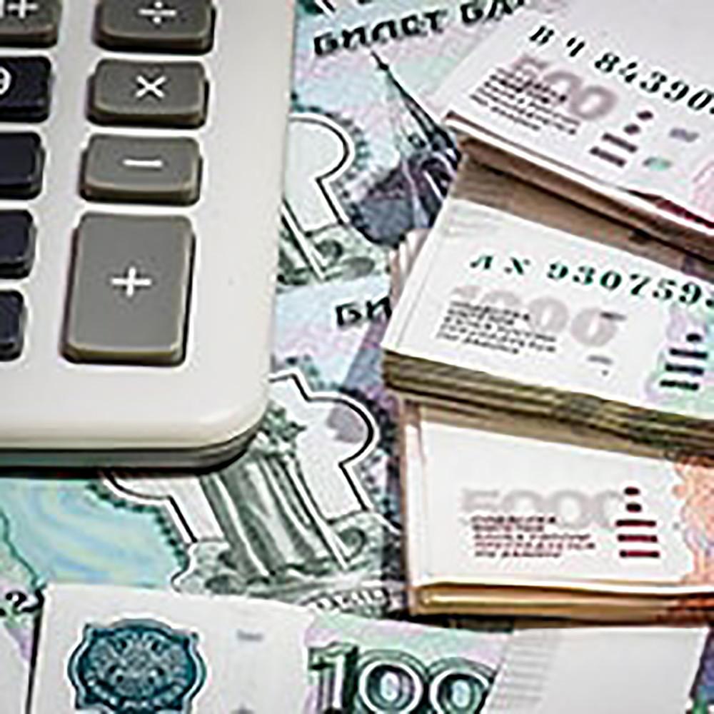 Прокуроры РФ добились погашения долгов по госконтрактам перед бизнесом на 25,7 млрд руб.