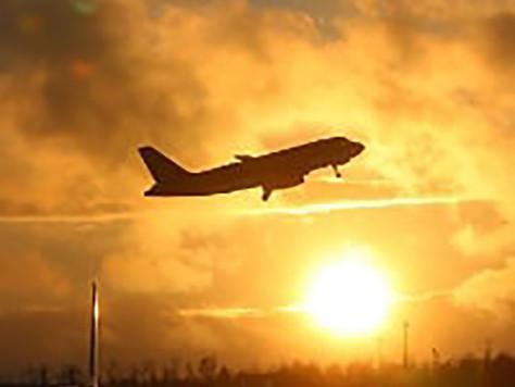 Правительство готовит документ по поддержке закупок российских самолетов
