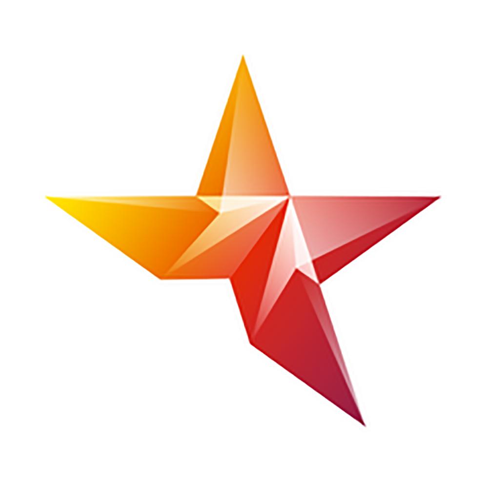 Прием заявок на премию «Лидер конкурентных закупок» продлен до 16 сентября
