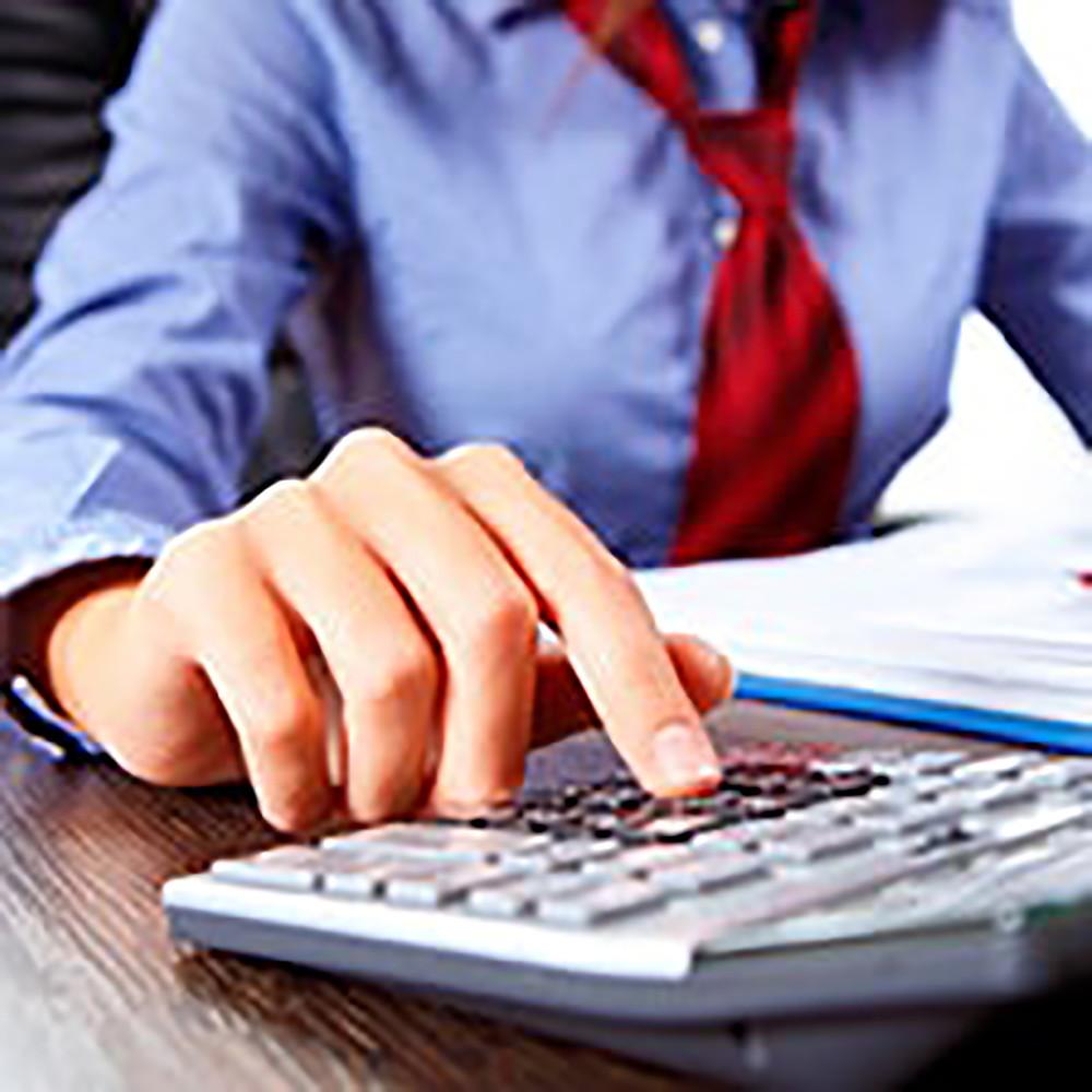 Участника госзакупок могут ограничить в выборе документов для обоснования демпинговой цены