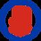 Получение Банковской гарантии от 1 дня. Финансовое обеспечение государственных и коммерческих контрактов по РФ. Банковская гарантия и тендерный займ.