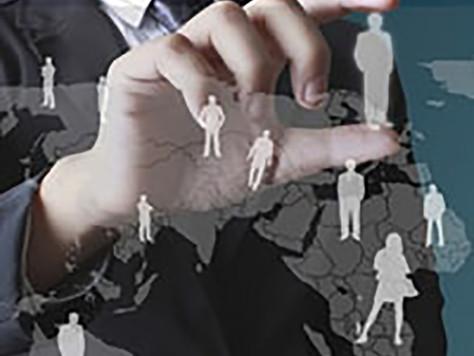 За профстандарты в сфере закупок будет отвечать ТПП РФ
