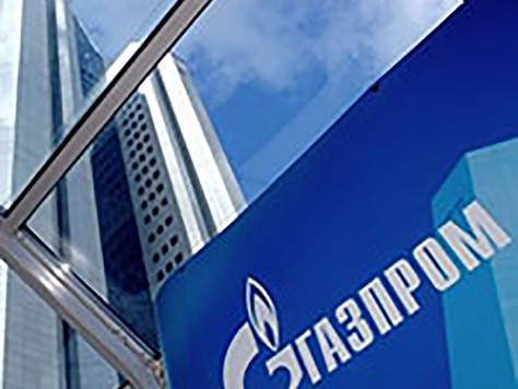ФАС предложила Газпрому доработать положение о закупках
