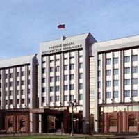 Счетная палата выявила в 2015 году нарушения на сумму 516,5 млрд руб., что соответствует уровню 2014