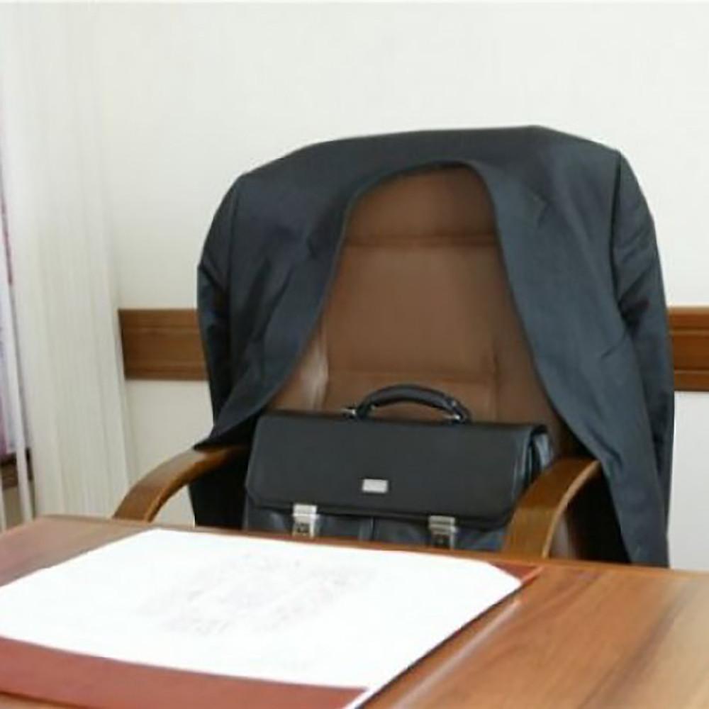 Заказчик может не предоставлять возможность заранее осмотреть место работ