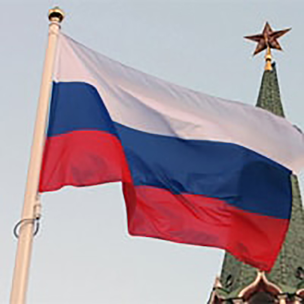 Российские власти готовят изменения в закон о госзакупках