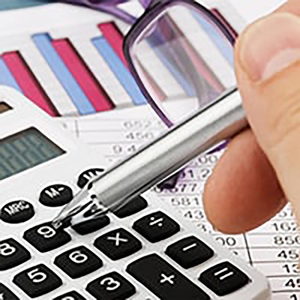 Правила оценки заявок, окончательных предложений планируется изменить по нестоимостным критериям