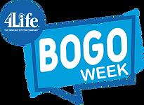 Bogo Week.png