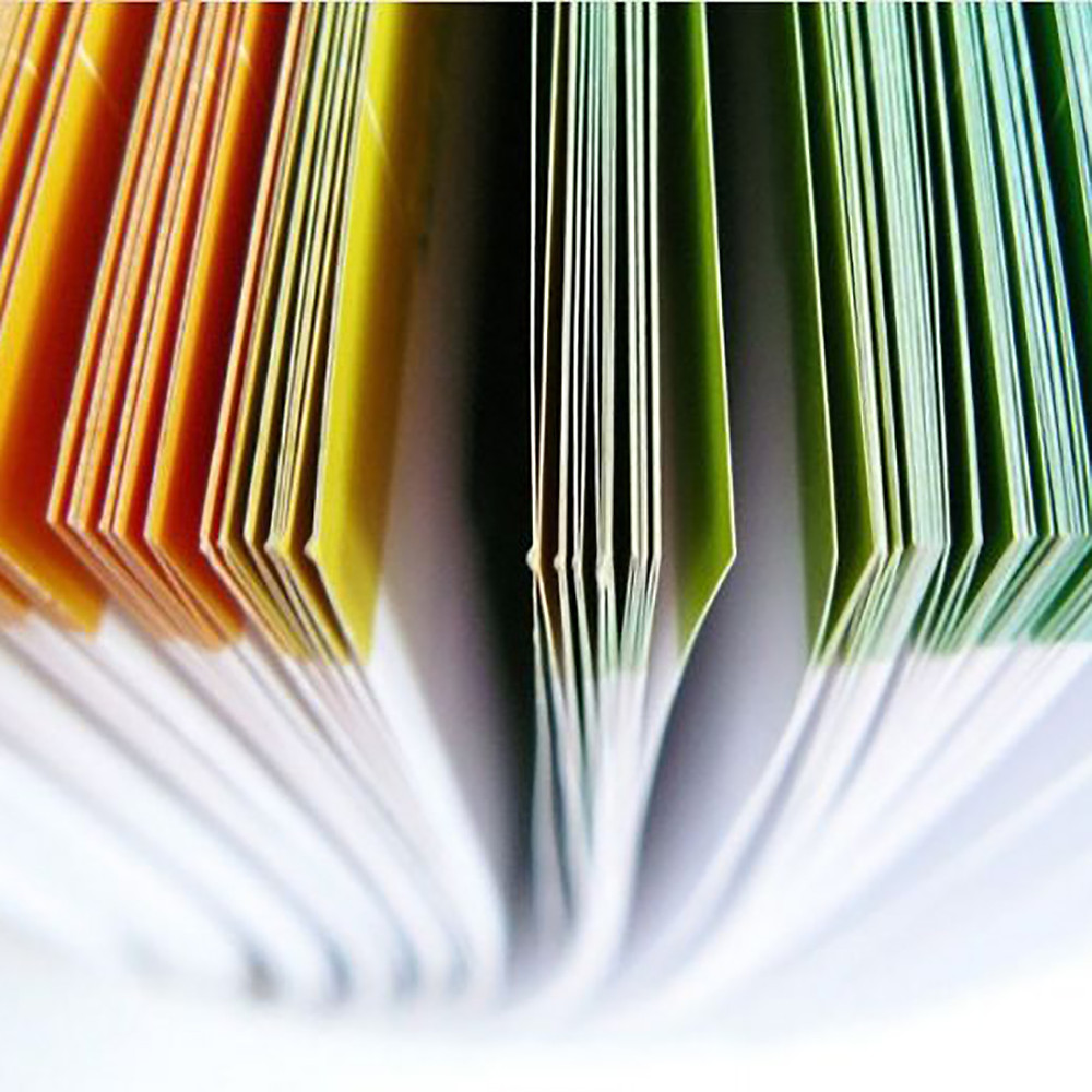 Расторгнутые контракты не учитываются в отчете об объеме закупок у субъектов малого предпринимательства