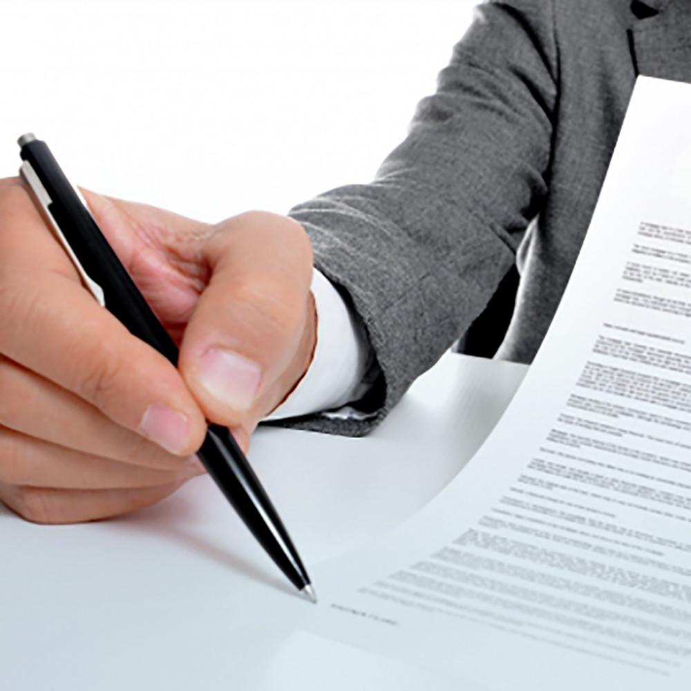 Заказчик обязан расторгнуть контракт, если товар не соответствует предъявленным к нему требованиям