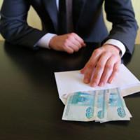 На обсуждение в ГД вынесены новые предложения по борьбе с коррупцией в госзаказе