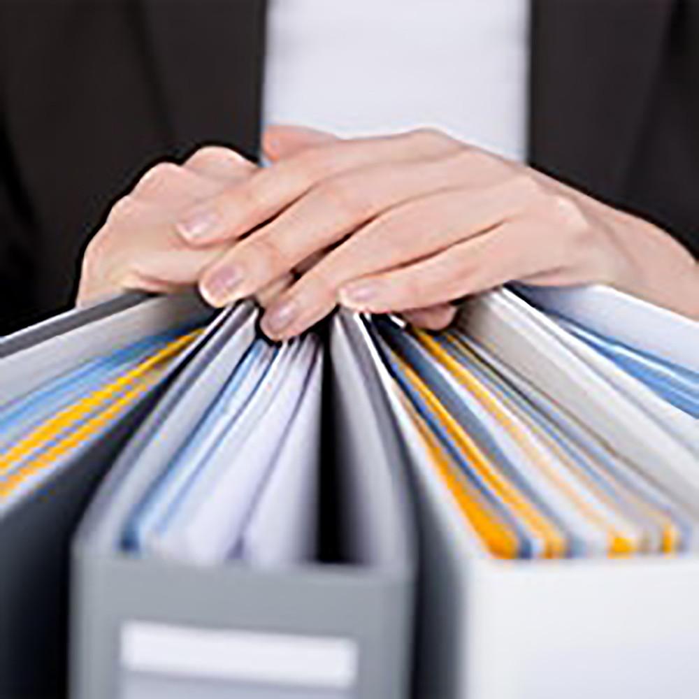 С января госзаказчики должны будут направлять в реестр контрактов больше сведений