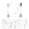 Банковская гарантия исполнения обязательств банк РМБ. Генеральная лицензия №3123 от 11.10.94г.