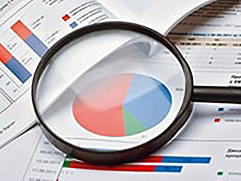 Москва стала лидером Национального рейтинга прозрачности закупок