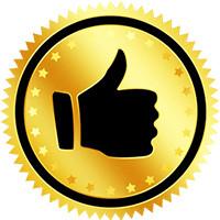 Лучшие заказчики и поставщики получат звание «Лидер конкурентных закупок»