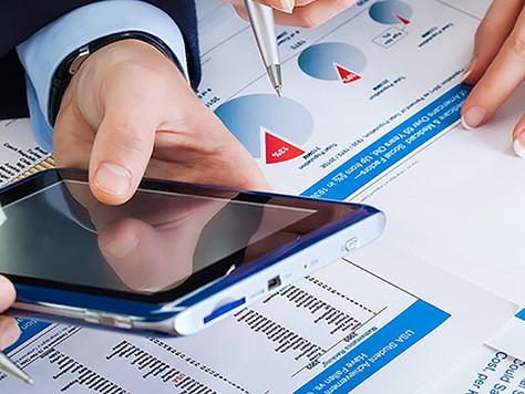 При закупках по 223-ФЗ допустимо требовать наличия опыта исполнения подобных договоров (контрактов)