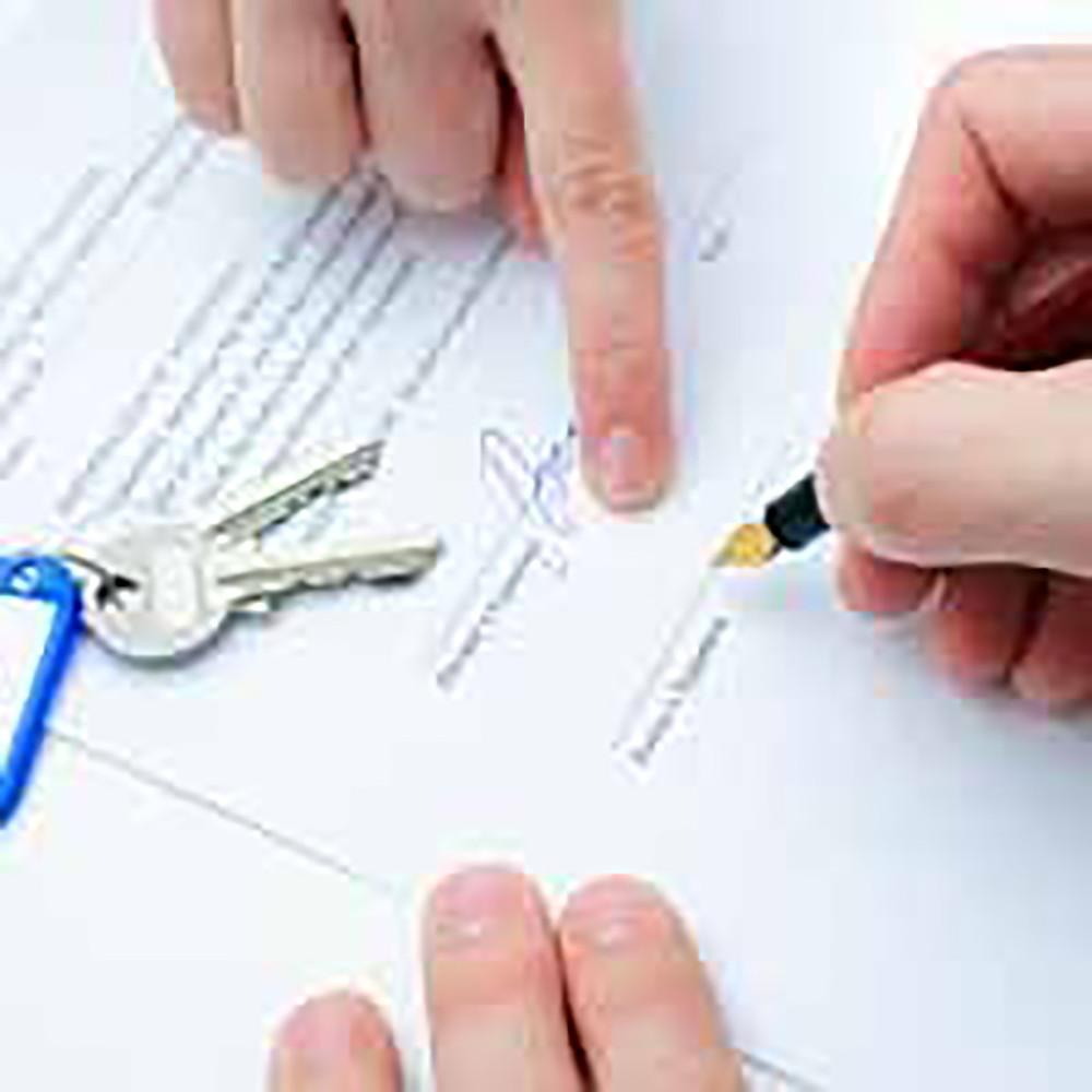 Разъяснение положений документации об Аукционе на право заключения договора аренды недвижимого имущества