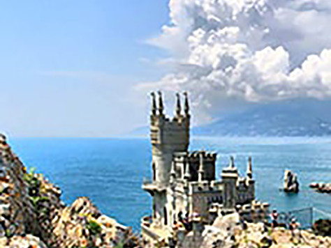 Прокуратура Крыма с начала года выявила почти 850 нарушений в сфере закупок